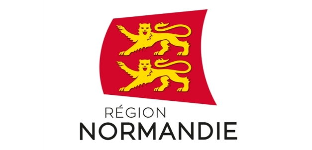 drapeau normand