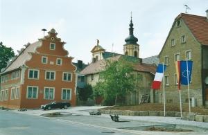 Photo 2003