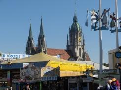 Munich ! 2010