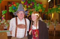 Hansel et Gretel ! Un conte de Grimm.