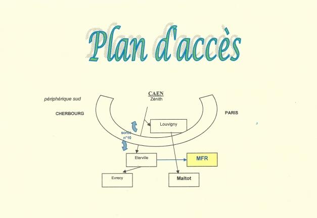 Plan de Maltot