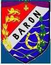 logo_baron-sur-odon