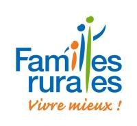 img_FamillesRurales