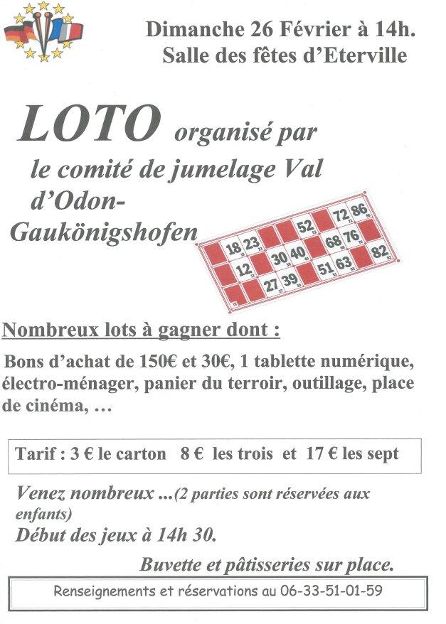 loto-eterville-2017