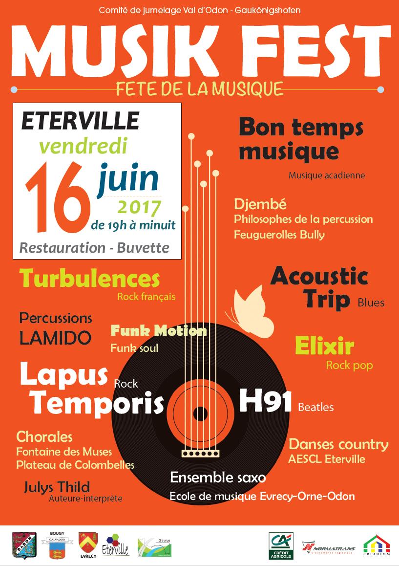 affiche-musikfest-2017