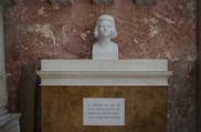 En Allemagne, de nombreuses écoles portent le nom de Sophie et Hans Scholl. Un prix littéraire, le prix frère et sœur Scholl, a été créé en 1980. Héroïne emblématique de la RFA : Un buste de Sophie Scholl est ajouté le 22 février 2003 au Walhalla (mémorial allemand à Ratisbonne). Symbolische Heldin(Heroin) von BUNDESREPUBLIK DEUTSCHLAND: eine Büste von Sophie Scholl ist am 22. Februar 2003 zu Walhalla (deutsche Denkschrift in Regensburg) hinzugefügt.